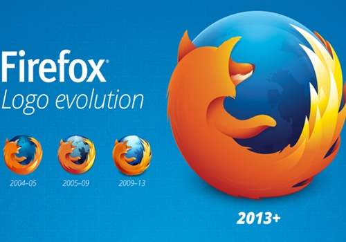 Firefox para telas sensíveis ao toque com Windows 8 sairá em dezembro