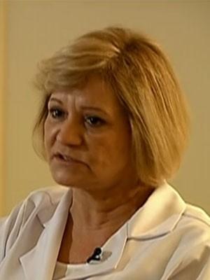 Médica dirá à polícia que remédio não afetou suspeito de chacina em família