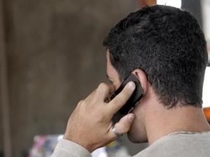 Telefones celulares do RJ, ES e de SP adotam nono dígito
