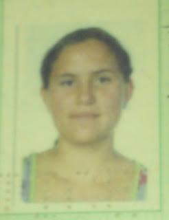 Motorista embriagado mata jovem de Fronteiras e deixa criança gravemente ferida