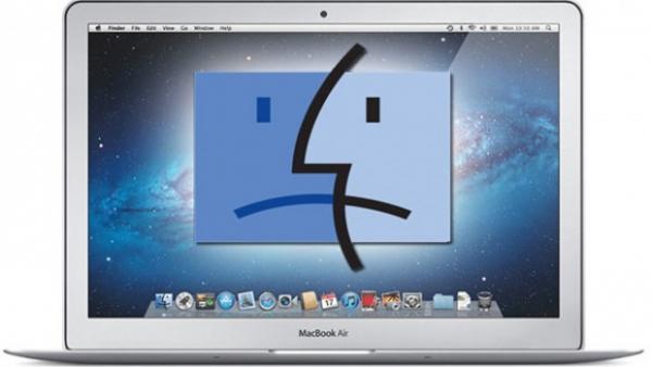 Apple: Quais são as principais ameaças para usuários de Mac OS?