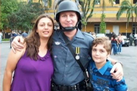 Para psiquiatra, não há dúvidas de que Marcelo Pesseghini matou sua família