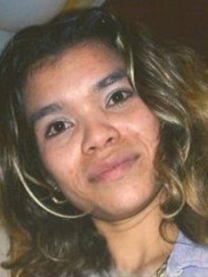 Sumiço de mãe e filha na França faz polícia reabrir caso de brasileira