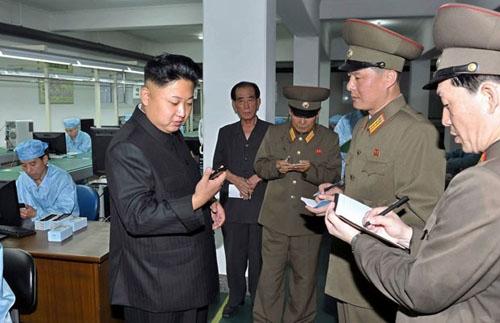 Ex-affair de ditador americano foi presa e executada, diz imprensa