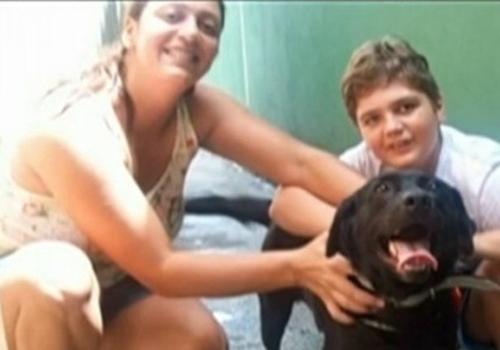 Internautas criam abaixo-assinados para defender inocência de Marcelo Pesseghini