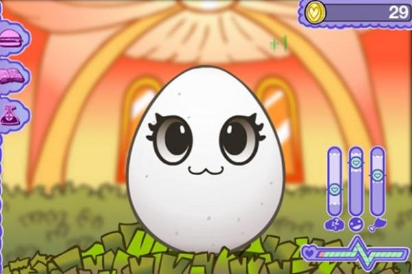 Confira os melhores clones de Pou, o popular jogo para iOS e Android