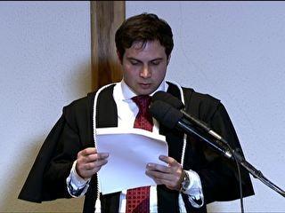 Júri condena 25 PMs a 624 anos de prisão por mortes no Carandiru