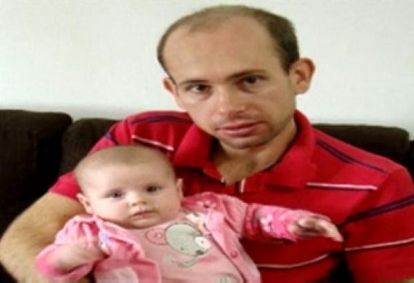 Homem agride sogra e mata filha e sogro por não aceitar fim do casamento, diz polícia