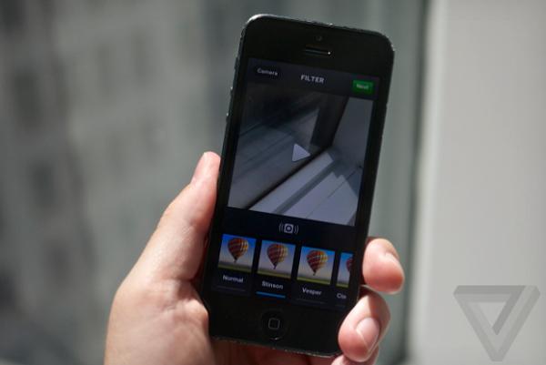 Instagram atualiza app, libera vídeo no Android e importa gravações no iOS