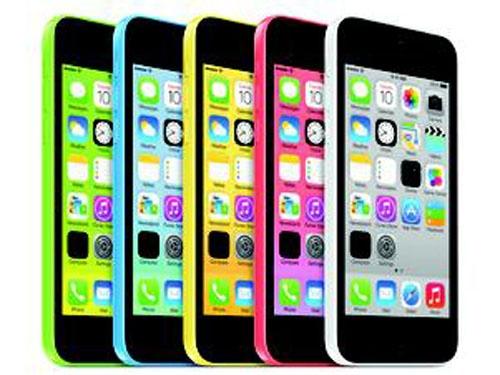Pela primeira vez, iPhones serão compatíveis com o 4G brasileiro