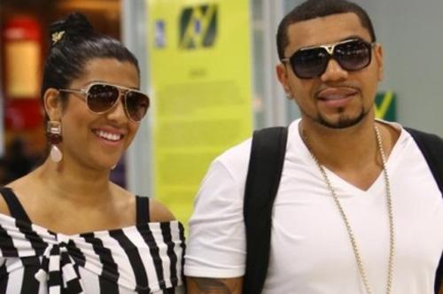Casamento de cantor Naldo terá um cassino que custou R$ 40 mil, diz jornal