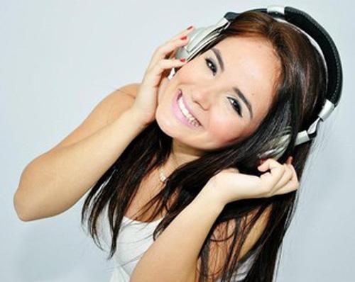 Advogado de MC Bruninha garante que tem provas deo plágio de cantora Anitta
