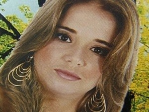 Polícia prende 8 suspeitos de participar de morte de enfermeira