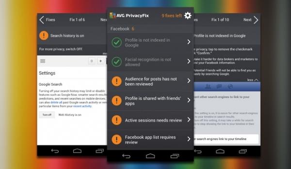 Apps para iOS: Xbox Music, WeChat e outros destaques da semana