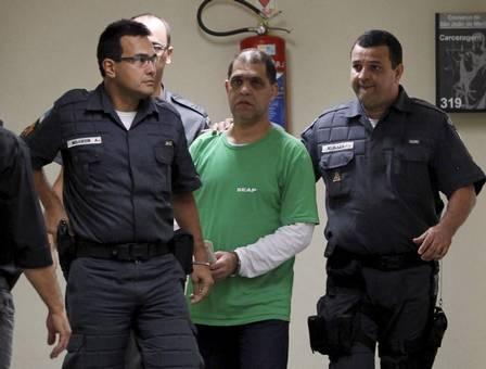 Igreja de Marcos Pereira publica nota de apoio ao pastor, condenado pela Justiça