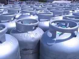 IMEPI aumenta fiscalização  de botijões de gás de cozinha