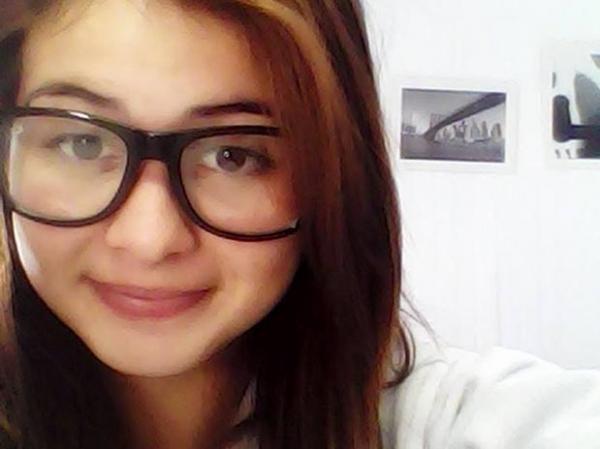 PR: policiais que investigavam caso Tayná terão de fornecer DNA