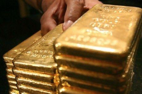 Homem perde 22 quilos e é recompensado com ouro