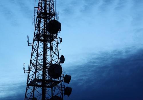 Rede 5G chega em 2020, e será cem vezes mais rápida que a 4G