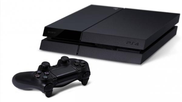 PlayStation 4 rodará jogos de PS3 e upgrades sairão por US$ 9,99, diz Sony