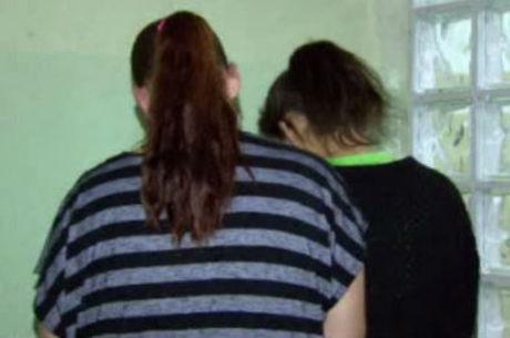 Zelador é preso por abusar sexualmente de aluna em escola do Barreiro