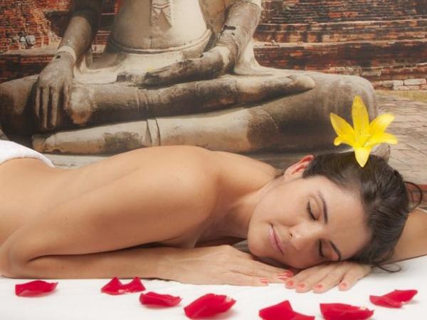Spa Week começa neste sábado com tratamentos que custam até R$ 75