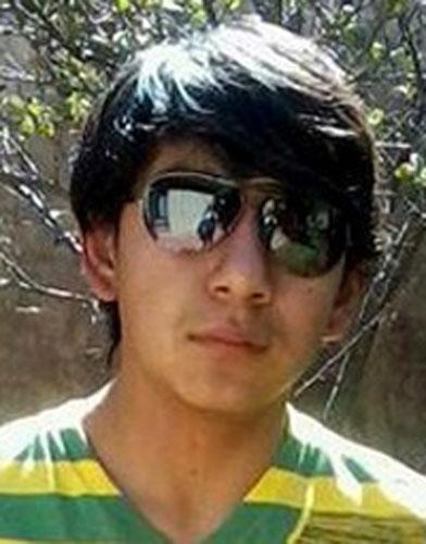 Torcedor corintiano que ficou detido na Bolívia troca tiros com PM da Bahia