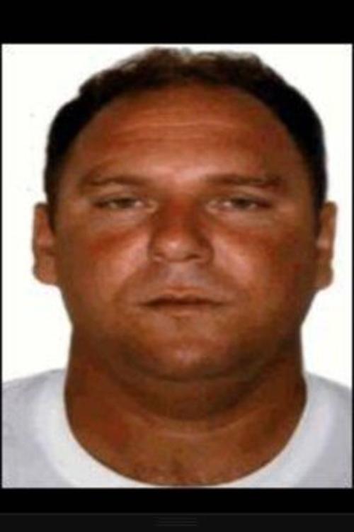 Traficante que participou da execução do jornalista Tim Lopes morre em confronto no Complexo da Covanca