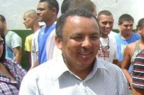 ?Acabei com as rebeliões?, revela ex-detento que virou diretor de presídio