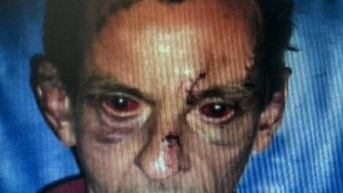 Suspeito de assediar menor tem prisão em flagrante convertida para preventiva
