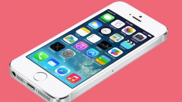 Animações do iOS 7 causam enjoo e náuseas, relatam usuários