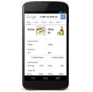 Google atualiza serviço de buscas e melhora pesquisas por voz no celular