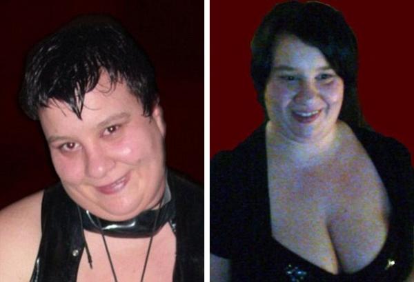 Mulher mata seus dois bebês recém-nascidos para ir a clube de swing