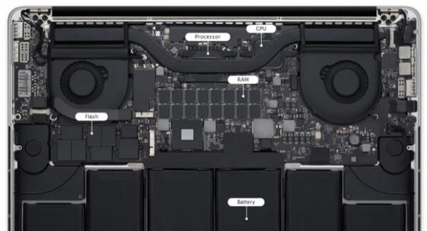 Confira 10 eletrônicos que são quase impossíveis de consertar