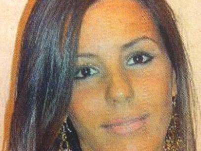 Dono de empresa é acusado de matar brasileira na Itália