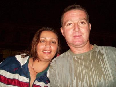 Polícia Civil analisa laudos sobre família morta em chacina em SP