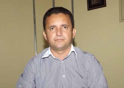 Prefeito Arinaldo Leal entregará a população a UBAS e a Escola Infantil