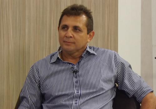 Prefeito Tonho Veríssimo fala sobre comemoração dos 18 anos de Juazeiro do Piauí