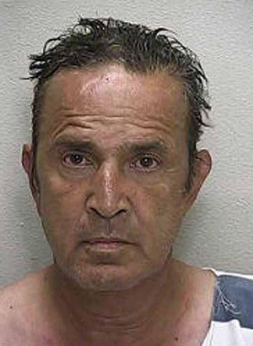 Americano rouba uma cerveja de US$ 1 para poder ser preso na Flórida