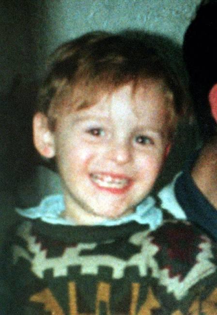 Britânico que matou criança quando tinha 10 anos é liberado pela Justiça em ?segredo?
