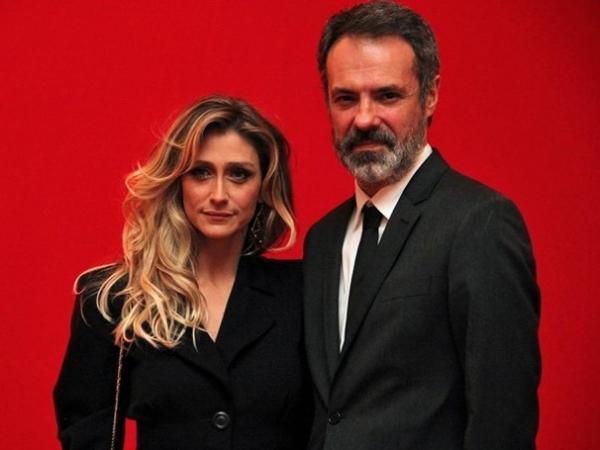 Joia Rara: elenco lança novela das 6 em festa no Museu Histórico Nacional