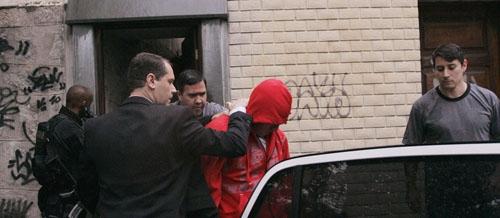 Justiça decreta prisão preventiva de três administradores do black blocs