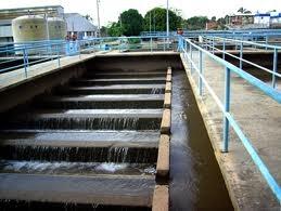 Agespisa produz mais de 5 milhões de litros de água