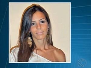 Corpo de brasileira morta na Itália chega ao Brasil em uma semana