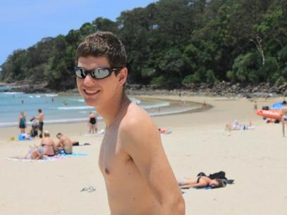 Estudante brasileiro é encontrado morto na Austrália