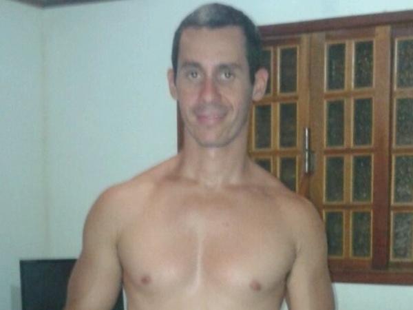 Filho de deputado, lutador de MMA é acusado de agressão em balada no Rio