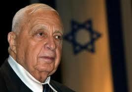 Ex-premiê israelense Ariel Sharon morre aos 85 após anos de coma