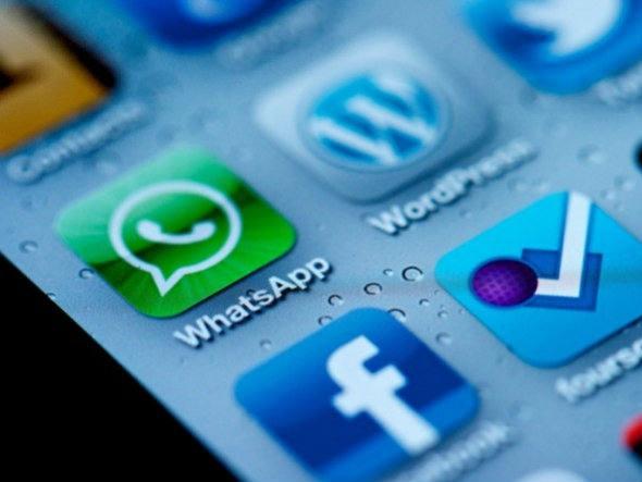 Oferta de WhatsApp para PC é golpe, alerta ESET