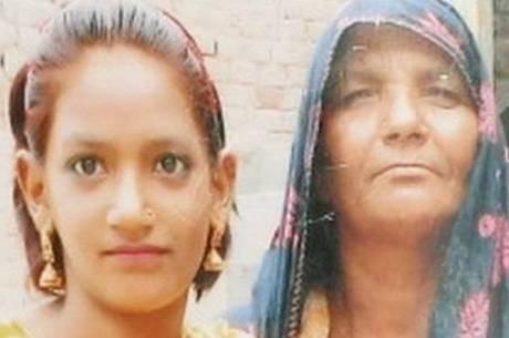 Tortura e morte de doméstica de dez anos de idade por patrões choca Paquistão