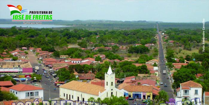 Prefeitura investe em turismo de aventura para atrair visitantes